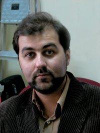 Maxim Eremenko