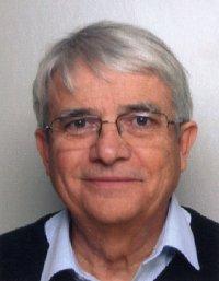Jean-Louis Colin