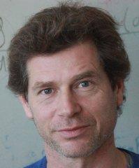 Yves Benilan