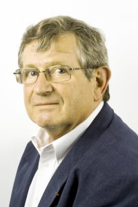 Francois Raulin