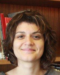 Manuela Cirtog