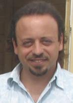 Juan Cuesta