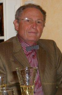 Jean-Marie Flaud