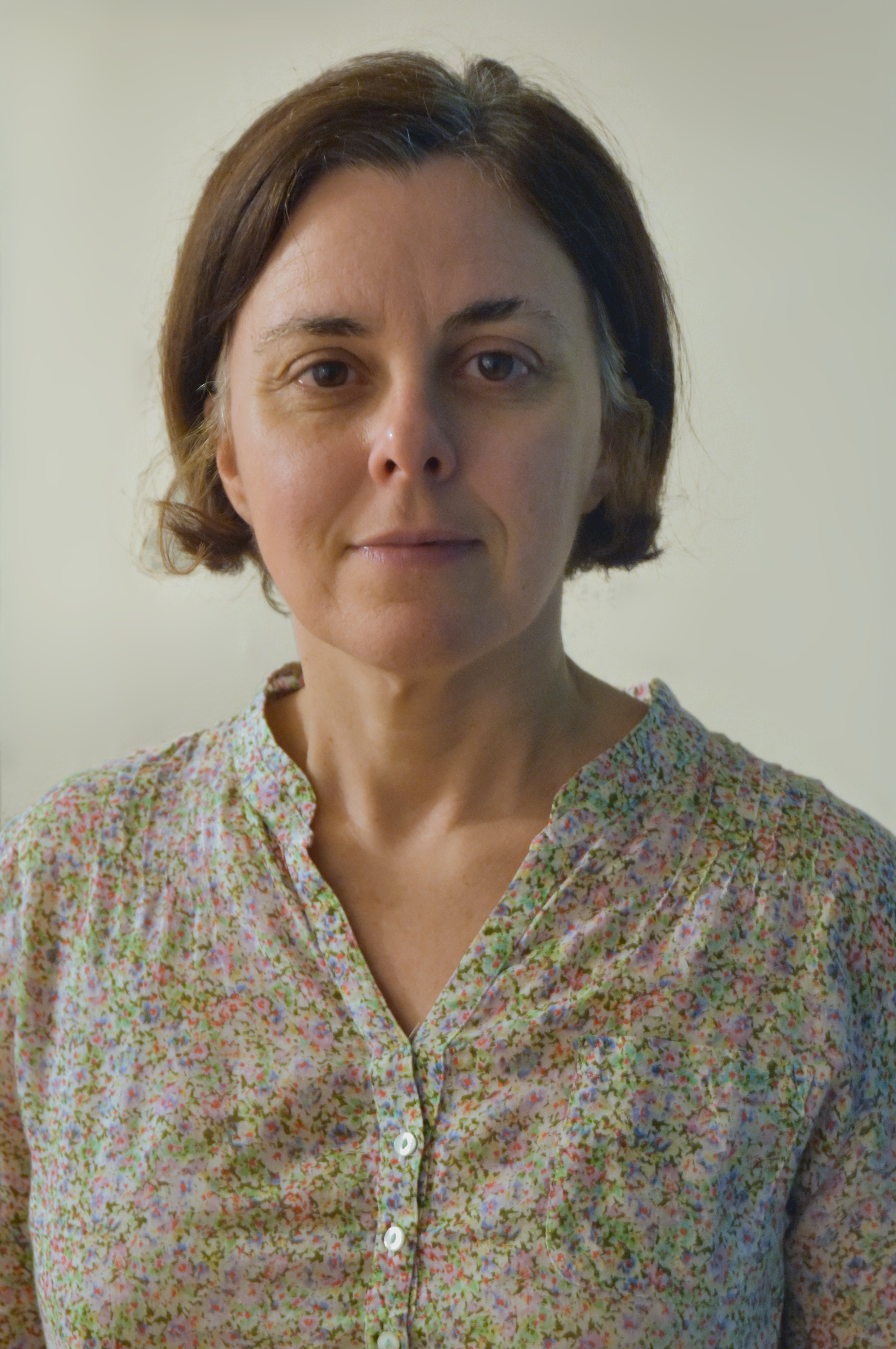 Paola Formenti