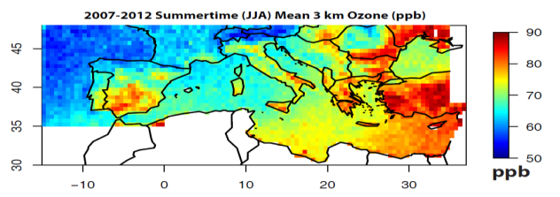 pourquoi-une-telle-pollution-par-l-ozone-en-mediterranee