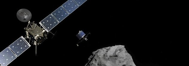 le-point-sur-la-mission-spatiale-rosetta-et-philae