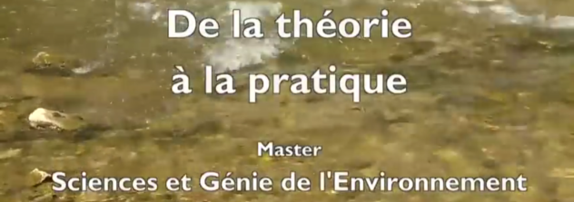 projection-de-la-theorie-a-la-pratique-le-2-fevrier-2015-a-16h